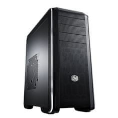Cooler Master ohišje 690 III CMS-693-KKN1, midi USB 3.0 ATX črno