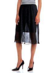 Pepe Jeans dámská sukně Lyennet