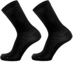 Devold skarpety Start Sock 2Pk