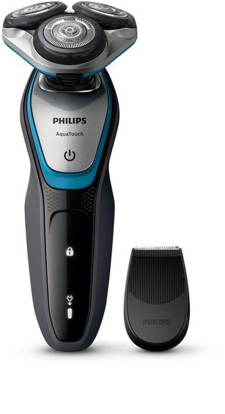 Philips S5400/06 Series 5000