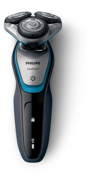 Philips S5400/06 Series 5000