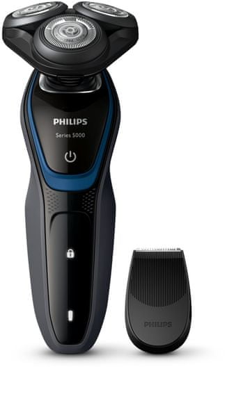 Philips S5100/06 Series 5000