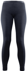 Devold legginsy termoaktywne Breeze Woman Long Johns