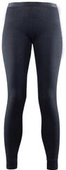 Devold legginsy termoaktywne Breeze Woman Long Johns