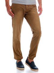 Pepe Jeans pánské kalhoty Thorium