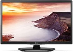 """LG 28LF450B 28"""" HD Ready LED TV"""