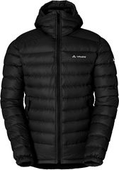 Vaude Men's Kabru Hooded Jacket II