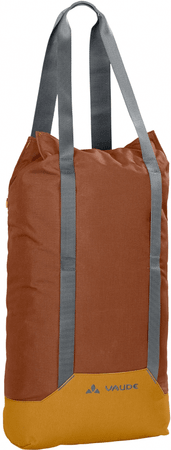 Vaude Counterpart táska, Barna