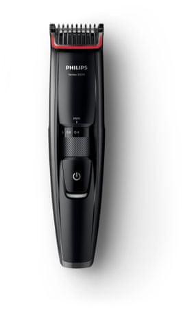 Philips trymer BT 5200/15 Beardtrimmer