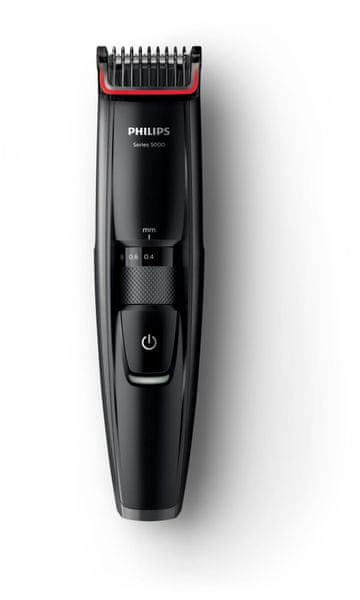 Philips BT5200/15 Beardtrimmer