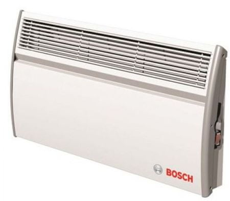 Bosch konvektor Tronic 1000 EC 2500-1 WI (719000010)