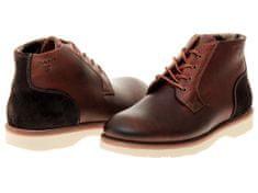 Gant buty za kostkę męskie Huck