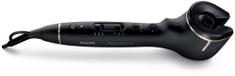 Philips samodejni kodralnik ProCare HPS940/00