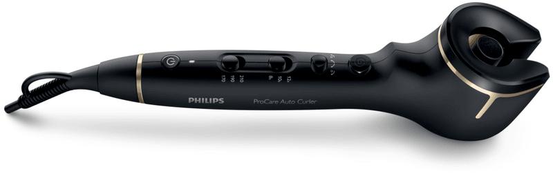 Philips HP S940/00 ProCare AutoCurl - II. jakost