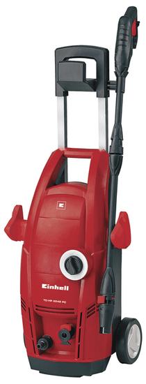 Einhell visokotlačni čistilnik TC-HP 2042 PC (4140730) - Odprta embalaža