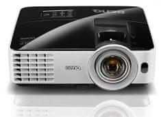 BENQ (9H.JE177.13E) MX631ST Projektor