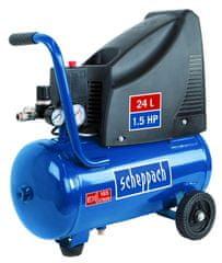 Scheppach HC 25o Kompresszor