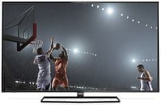 "Philips telewizor 40"" 40PUH6400/88 LED 4K Ultra HD"