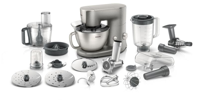 Philips HR7974/00 Avance Collection