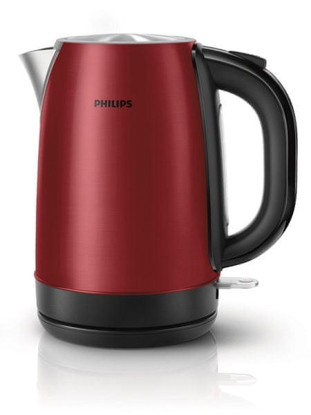 Philips HD9322/60