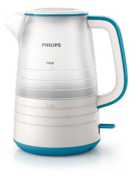 Philips HD 9334/11 - II. jakost