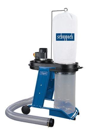 Scheppach HD 12 Odsávač