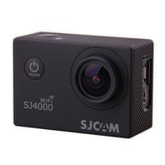 SJCAM športna kamera SJ4000 WiFi