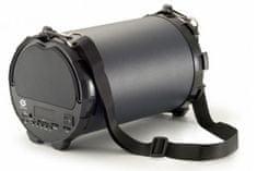 Conceptronic Bluetooth akcijski zvočnik