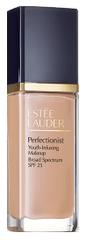 Estée Lauder podkład Perfectionist Youth - Infusing - 3W1 Tawny - 30 ml