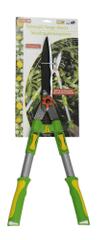 ASIST Záhradné nožnice na živý plot