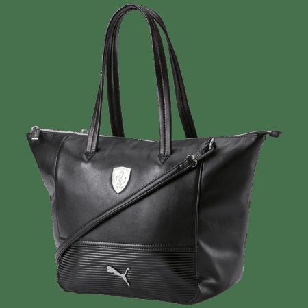 Puma Ferrari LS Handbag Női táska db587776f1