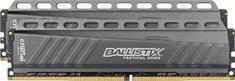 Crucial pomnilnik 16GB kit (8GBx2) DDR4