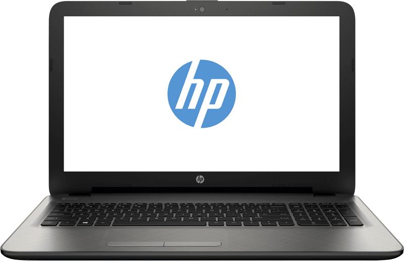 HP 15-ac030nc (N3V81EA) - II. jakost