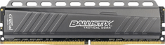 Crucial pomnilnik 8GB DDR4 2666 CL16