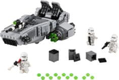 LEGO® Star Wars 75100 Snowspeeder Prvního řádu