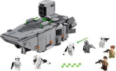LEGO® Star Wars 75103 First Order Transporter