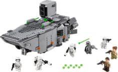 LEGO® Star Wars 75103 Első rendi csapatszállító