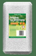 Bohatá zahrada Podzimní hnojivo na jehličnany, 10 kg (24520052)