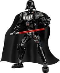 LEGO® Star Wars 75111 Darth Vader