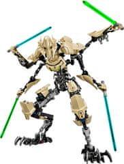 LEGO® Star Wars 75112 Generał Grievous