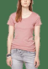 s.Oliver bavlněné dámské tričko