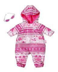 BABY born Zimná súprava