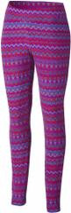 COLUMBIA legginsy Glacial Legging