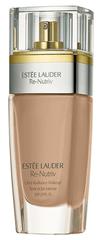Estée Lauder podkład Re - Nutriv Ultra Radiance - 1N2 Ecru - 30 ml