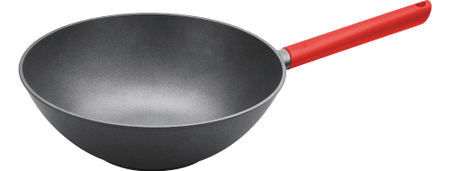 Woll Wok Just Cook 30cm