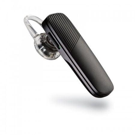 Plantronics Bluetooth slušalka Explorer 500, črna
