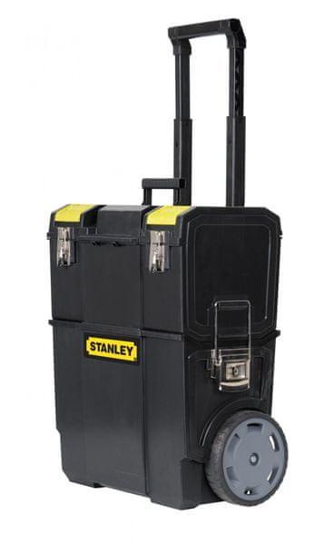 Stanley 1-70-327