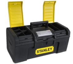 Stanley skrzyka narzędziowa Basic (1-79-216)