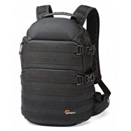 Lowepro nahrbtnik Pro Tactic 350 AW, črn