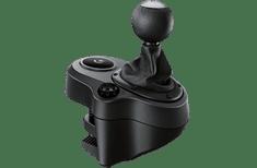 Logitech mjenjac za G29/G920 Driving Force Shifter, USB